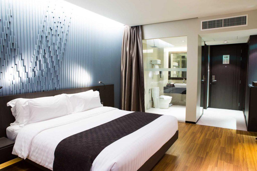 otel temizliği neden önemlidir